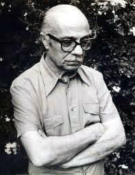 Sábato y Borges