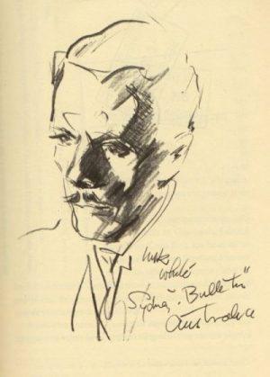 Carlos Salazar Herrera