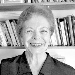 cuento gastronómico de Escritora Hebe Uhart