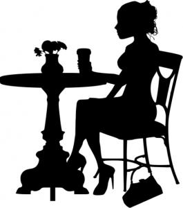 Cuento gastronómico de Eva María Medina